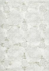 Dynamic Rugs Fresco 96904-6555 Beige and Taupe