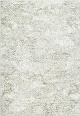 Dynamic Rugs Fresco 96905-6555 Beige and Taupe