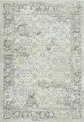 Dynamic Rugs Fresco 96911-6555 Beige and Taupe