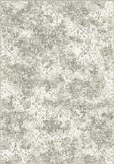 Dynamic Rugs Fresco 96913-6555 Beige and Taupe