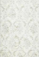 Dynamic Rugs Fresco 96917-6555 Beige and Taupe
