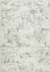 Dynamic Rugs Fresco 96922-6555 Beige and Taupe