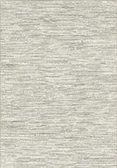 Dynamic Rugs Fresco 96923-6555 Beige and Taupe