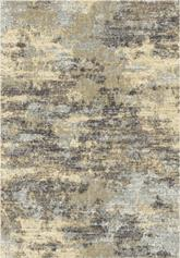 Dynamic Rugs Horizon 989783-6220 Taupe and Cream