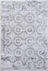 Dynamic Rugs Mosaic 1663-900 Grey