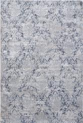 Dynamic Rugs Onyx 6875-119 Cream and Grey