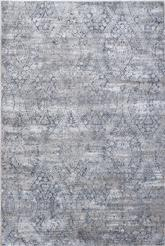 Dynamic Rugs Onyx 6876-900 Grey