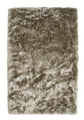 Dynamic Rugs Paradise 2400-600 Taupe