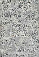 Dynamic Rugs Quartz 25010-190 Light Grey
