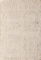 Dynamic Rugs Quartz 27020-110 Ivory and Beige