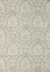 Dynamic Rugs Quartz 27020-190 Light Grey