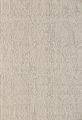 Dynamic Rugs Quartz 27030-110 Ivory and Beige