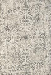 Dynamic Rugs Quartz 27030-180 Beige