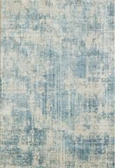 Dynamic Rugs Quartz 27035-150 Blue