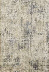 Dynamic Rugs Quartz 27035-190 Grey