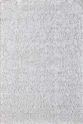 Dynamic Rugs Quartz 27040-100 Ivory