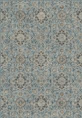 Discount Area Rugs Up To 57 Off Free Shipping Bold Rugs