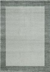 Dynamic Rugs Sherpa 49003-5242 Grey