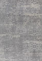 Dynamic Rugs Torino 3313-109 Light Grey