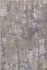 Dynamic Rugs Torino 3329-970 Grey and Beige