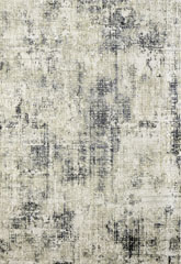 Dynamic Rugs Quartz 27035190 Grey