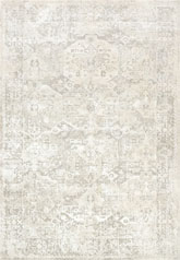 Dynamic Rugs Quartz 27073100 Ivory