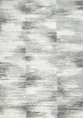 Dynamic Rugs Sherpa 490156252 Grey
