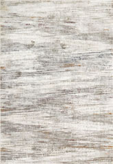 Dynamic Rugs Torino 3330199 Ivory and Multi