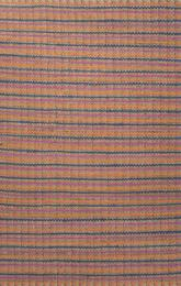 Jaipur Andes Cornwall Orange/Pink AD17