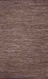 Jaipur Ann Raggedy Brown/Purple ANN01