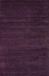 Jaipur Basis Basis Purple BI16