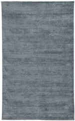 Jaipur Basis BI23 Gray Grey