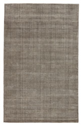 Jaipur Basis BI28 Taupe Brown