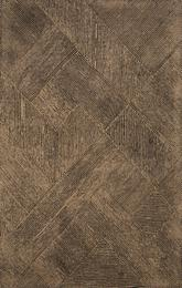 Jaipur Bristol By Rug Republic Balta Taupe/Tan BRI04