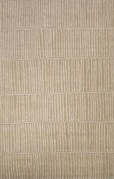 Jaipur Bristol By Rug Republic Roca Tan BRI14