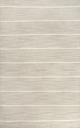 Jaipur Coastal Shores Cape Cod Gray/Ivory COH17