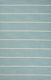 Jaipur Coastal Shores Cape Cod Blue COH25