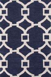 Jaipur City Regency Blue/White CT51