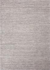 Jaipur Elements Elements Gray/Ivory EL01