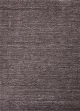 Jaipur Elements Elements Brown/Ivory EL02