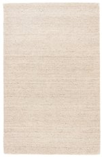 Jaipur Elements EL03 Taupe Brown
