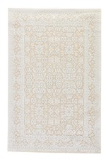Jaipur Fables Regal FB07 Beige Brown