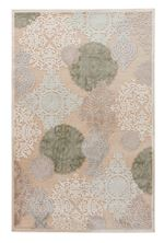 Jaipur Fables Wistful FB19 Beige Brown