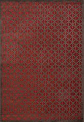 Jaipur Fables Stardust Red/Brown FB48
