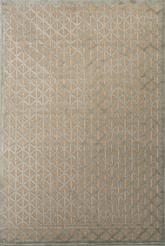Jaipur Fables Stardust Taupe/Ivory FB57