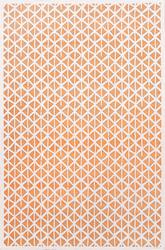 Jaipur Fables Stardust Orange/White FB59