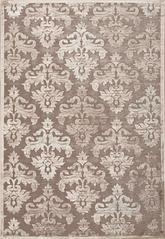 Jaipur Fables Majestic Taupe/Green FB62