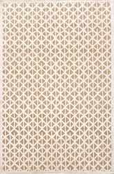 Jaipur Fables Stardust Taupe/Ivory FB70