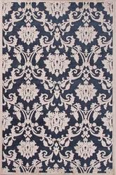 Jaipur Fables Glamourous Blue/White FB78