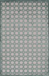 Jaipur Fables Wistful Ivory Blue Fb19 Area Rug Free Shipping